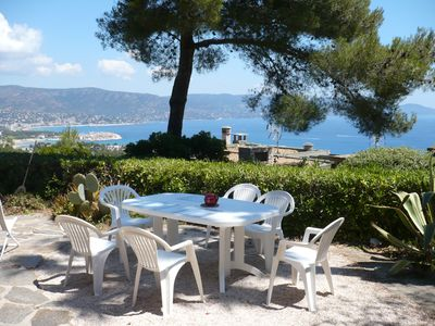 Photo for house / villa - 3 rooms - 5/6 persons