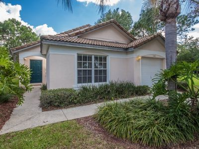 Photo for Southern Dunes Golf Course View - No Rear Neighbors  - Minutes to Restaurants & Disney