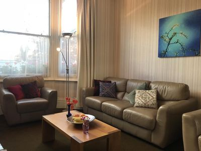 Photo for 5BR House Vacation Rental in London, England