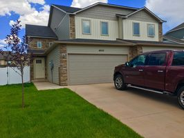 Photo for 1BR House Vacation Rental in Laramie, Wyoming