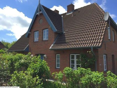Photo for Holiday home for 6 guests with 100m² in Wrixum auf Föhr (109633)