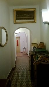 Photo for 3BR House Vacation Rental in Olhão, Faro District