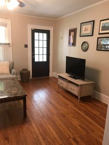 Photo for New! Two Miles from downtown in trendy Avondale area