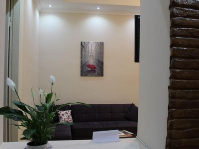 Photo for House in the city center of Tbilisi.WiFi