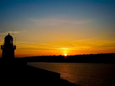 Photo for INCREDIBLE Ocean View - The Youghal