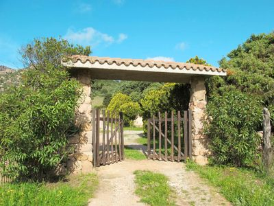 Photo for Vacation home Casa Michelina (PAU112) in Palau - 6 persons, 3 bedrooms