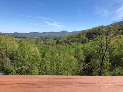 Photo for Large Luxury Pigeon Forge TN Cabin Amazing Views!