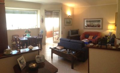 Photo for Rome: A GREAT APARTMENT IN ROME !