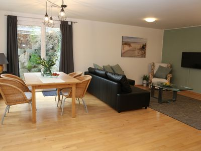 Photo for Nice apartment in a quiet Karlsruhe mountain village