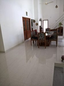 Photo for Royal Palms 2Bedroom (B+C) in  private villa with swimming pool and garden.