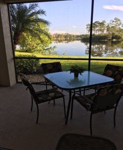 Photo for Breathtaking View on Turnberry Lake Drive