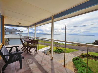 Photo for 4BR House Vacation Rental in CROWDY HEAD, NSW