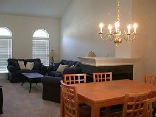 Photo for 3BR Villa Vacation Rental in Ocean View, Delaware