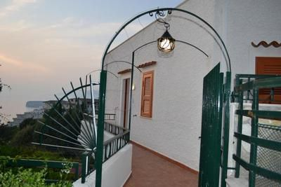 Photo for Holiday house San Nicola Arcella for 2 - 4 persons with 2 bedrooms - Holiday house