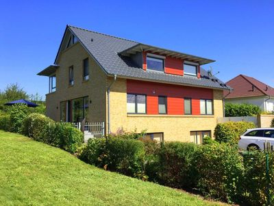 Photo for 3BR House Vacation Rental in Klütz