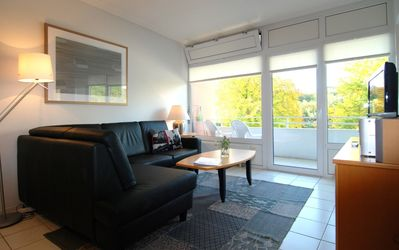 Photo for Apartment / app. for 4 guests with 43m² in Grömitz (58989)