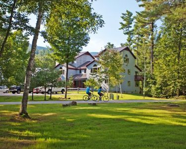 Photo for Available July 7-14, 2019- Drastic reduction due to last minute cancellation