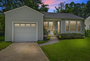 Photo for 4BR House Vacation Rental in Shreveport, Louisiana