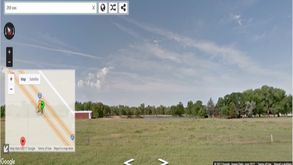 Photo for 1BR Campground Vacation Rental in Lexington, Nebraska