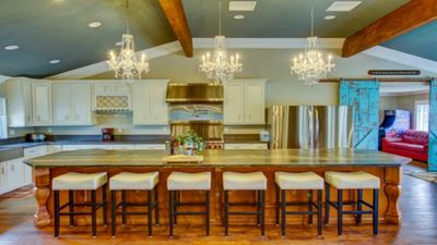 Photo for Wine Country Cabernet House ~ Next to Wineries!