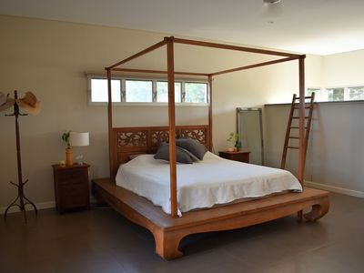 Photo for Tranquil Resort Style Sanctuary Bed & Breakfast