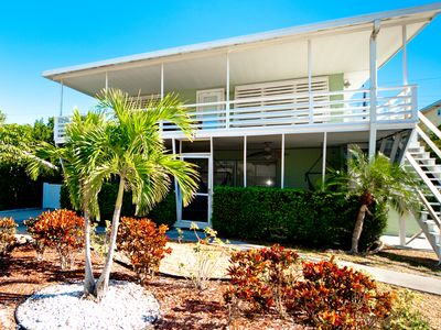 Photo for 1BR House Vacation Rental in Holmes Beach, Florida