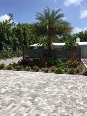 Photo for Islamorada Bungalow In the Heart of the Florida Keys