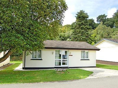 Photo for 3BR Cottage Vacation Rental in Liskeard, South Cornwall