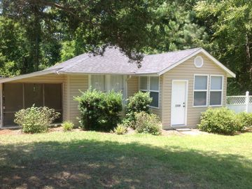 Vrbo   Irmo, SC Vacation Rentals: house rentals & more