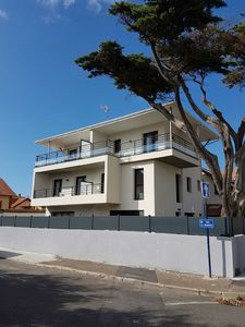 Photo for HOUSE 50M FROM THE OCEAN