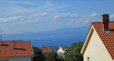 Photo for Apartment 5292   A1(4)  - Njivice, Island Krk, Croatia