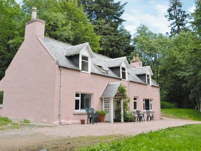 Photo for Deer Park Cottage - Three Bedroom Cottage, Sleeps 6