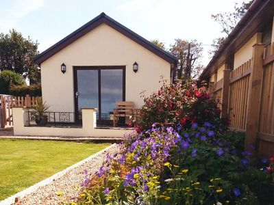 Photo for 2BR Bungalow Vacation Rental in Connor Downs, England