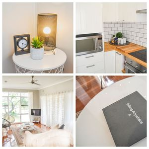 Photo for 3br house close to Eastern Creek, Western Sydney