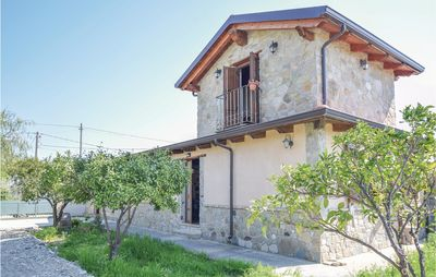 Photo for 2 bedroom accommodation in Locri