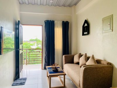 Photo for 1BR House Vacation Rental in Tuguegarao City, Cagayan Valley