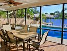 3BR House Vacation Rental in Holiday, Florida