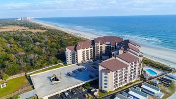 Vrbo Lands End Ocean Resort Arcadian Ss Vacation Als