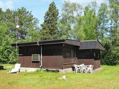 Photo for Vacation home Hyldtofte Østersøbad in Rødby - 4 persons, 3 bedrooms