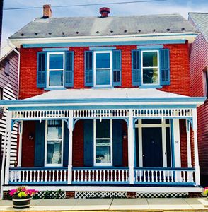 Photo for Inn on Main- Prime Location Next to Hershey and Harrisburg!