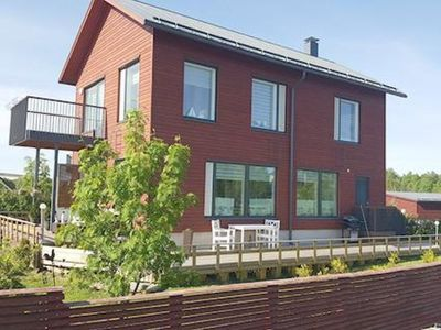 Photo for Vacation home Suntinranta  in Parainen, Varsinais - Suomi Satakunta - 2 persons, 1 bedroom