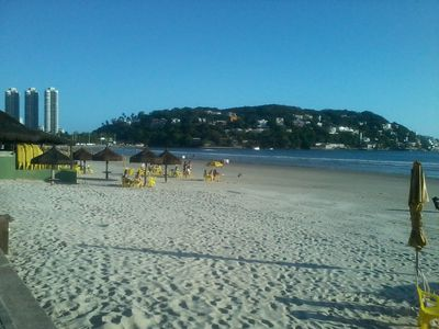 Photo for Apt - Cove - 5 minutes from the Beach with Wifi, Easy access