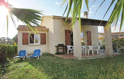 Photo for 2 bedroom accommodation in Prunete