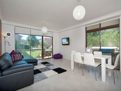 Photo for Kurranulla, Unit 1/15 Weatherly Close