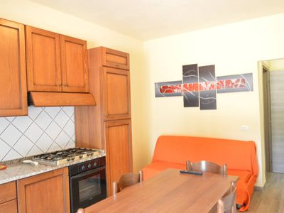 Photo for Orbetello holiday home