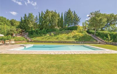 Photo for 3 bedroom accommodation in Cortona (AR)