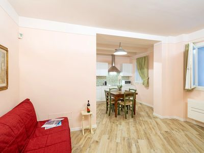 Photo for Homerez last minute deal - Amazing apt in Lastra a Signa