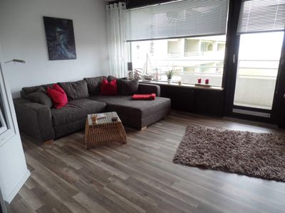 Photo for 590 - beautiful apartment - close to the beach - 590 - 2 room apartment - Holiday Park