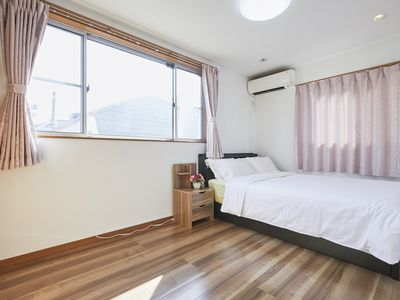 Photo for Boutique Guest Room in Shinjuku