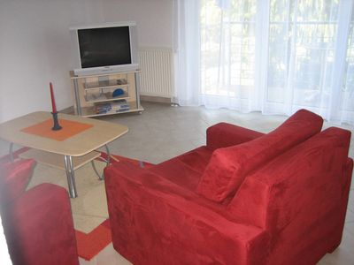Photo for 2-bedroom apartment (# 1, # 2, # 3...) - House Lorenz, Apartments